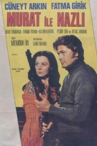 murat-ile-nazli-hd-yesilcam-yerli-film-izle-400
